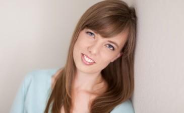 Amy T Schubert 650